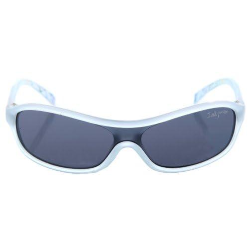 JESUS ??DEL POZO Boys Sunglasses Transparent JP20529-50 hot sale