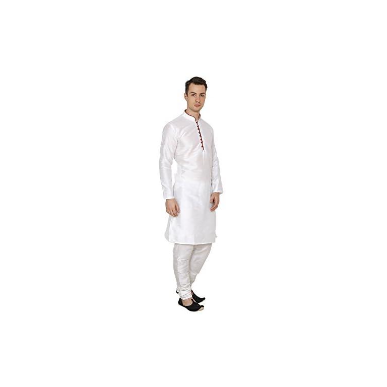 31rPJN6ZocL. SS768  - Royal Kurta Men's Kurta Pyjama Set