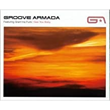 I See You Baby by Groove Armada (1999-12-20)