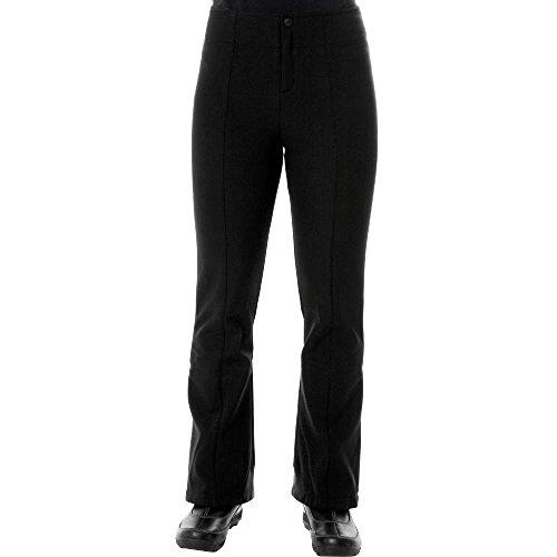 AFRC Intrigue Over the Boot Ski Pants for Ladies (Afrc Ski Pants)