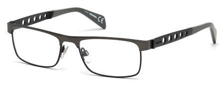 Eyeglasses Diesel DL 5114 DL5114 020 - Dl Eyewear