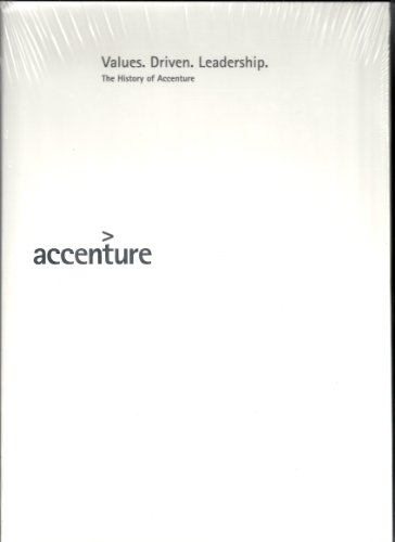 the-history-of-accenture-values-driven-leadership