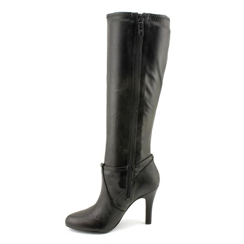 Inc International Concepts Femmes Tracy Boot Noir