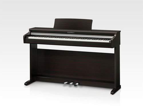Kawai KDP110 Digital Home Piano