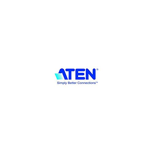 ATEN CS114A TREIBER WINDOWS 7