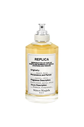 replica-beach-walk-maison-martin-margiela-eau-de-toilette-100-ml-34-oz