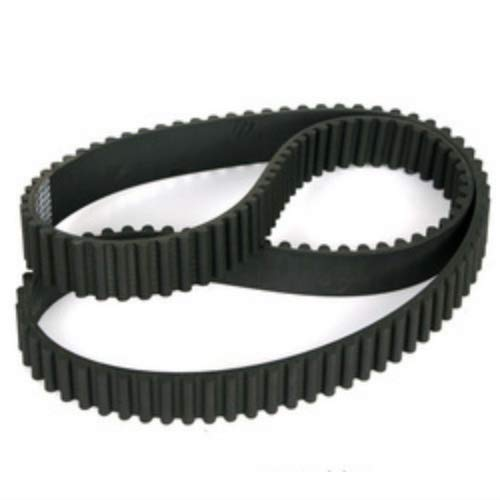 G/&T Engine Parts 71139965 Allis Chalmers or Gleaner Replacement Belt