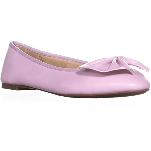 Sam Bow Pearl Flats Ballet Circus Pink Edelman Ciera aTOqfwxvra