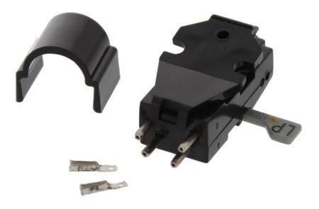 UPC 705554342742, Ceramic Cartridge Varco Tn4-2pack