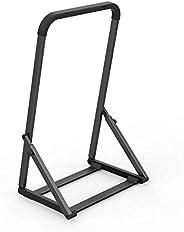 ICONIC Foldable Handrail Handlebar for WalkingPad A1 and A1 Pro Treadmill Accessory