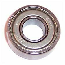 Bosch Parts 2600905046 Ball Bearing