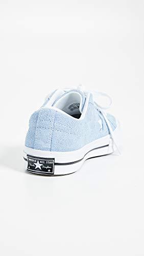 blue Deporte white Lifestyle Suede De Chill Azul black Adulto One Zapatillas Star Converse Ox 457 Unisex 0nPwPx