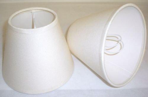 Mini Lampenschirme Für Kronleuchter ~ Lampenschirme in großbritannien handgefertigt stück amazon