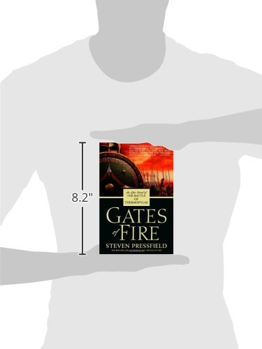 Gates-of-Fire-An-Epic-Novel-of-the-Battle-of-Thermopylae