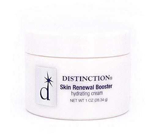 - Distinction Renewal Booster