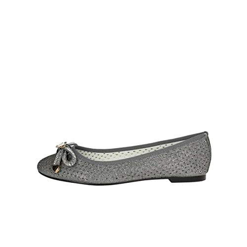 Albero scarpa in plastica,1 paio di scarpa regolabile albero scarpa regolabile con corno scarpa per uomo e donna, giallo, 40-47