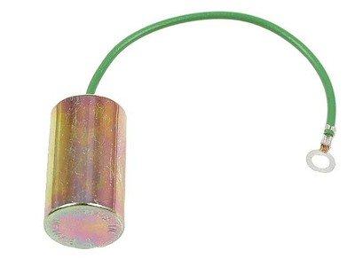 Bosch 000-156-81-01 Ignition Condenser