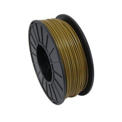 MatterHackers-Gold-PRO-Series-PLA-Filament-3mm