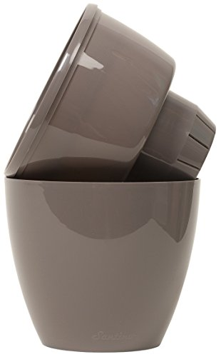 Buy hydro planter pot