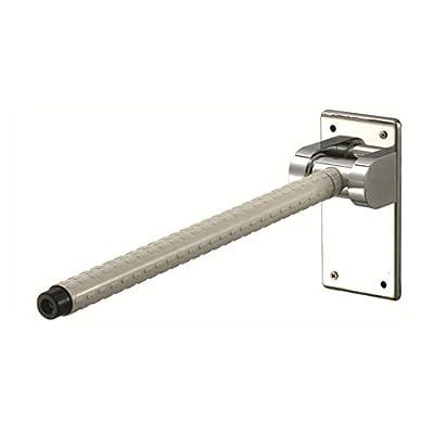 Bathtub Safety Rails Bathroom Portable Folding Shower Grab Bar Bath Handle Elderly Disabled Assist Toilet Aid Hand
