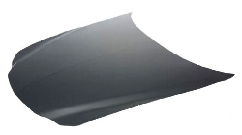 pontiac grand am hood - 4