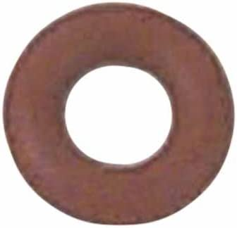 OMC NEW O RING         PART NUMBER 334913