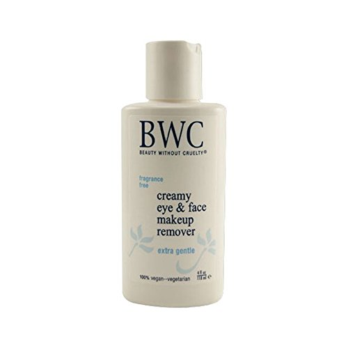 eye makeup remover lotion - 7
