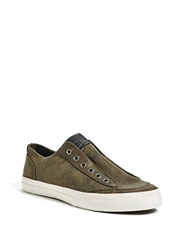 GUESS Mitt Slip On Sneakers