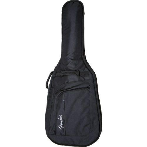 Fender Urban Gig Bag for Strat and Tele