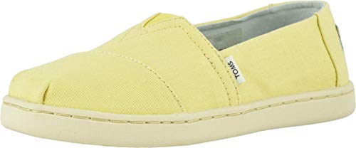 TOMS Kids' Espadrille Sneaker