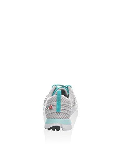 Electrify Zquick Reebok Electrify Reebok Sneaker Zquick Sneaker XSBPq