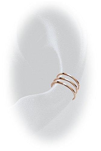 earcuff-9trgfr-14k-rose-gold-filled
