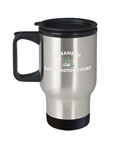 rob zombie gifts, rob zombie coffee mug, funny coffee mugs, funny coffee mugs for women, funny coffee mugs for men, funny coffee mugs for mom, -