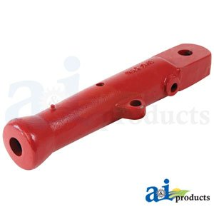 Housing Leveling Screw - PART NO. A-396752R1. Housing, Leveling Screw