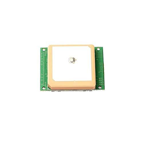 Hubsan - Module GPS pour Hubsan H501S