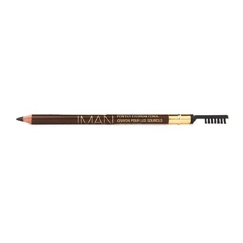 0.05 Ounce Eye Pencil - 2