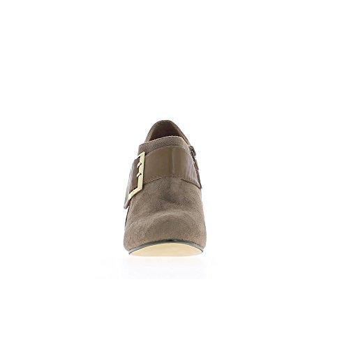 Zapatos con cordones formales Chaussmoi para mujer G7v75hF