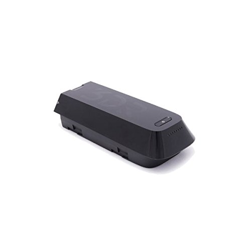 3dr Solo Smart Battery