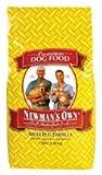 Adult Dog Food; Chicken & Rice Formula