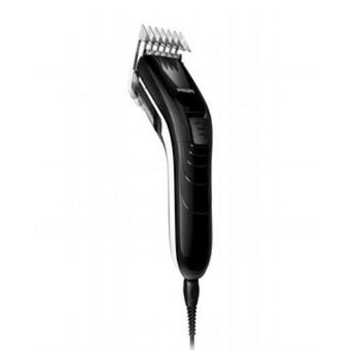 cortadora eléctrica de pelo