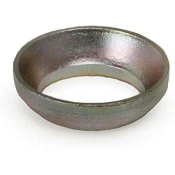 Amazon Com Moore Parts Aluminum Wheel Washer Flat