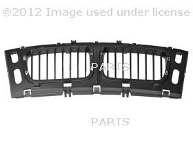 le CENTER for 525i 530i 540i M5 3.6 by EZ (E34 Grille)