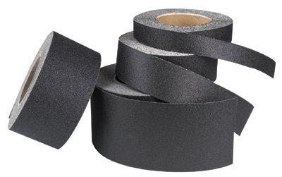 60' Track (Safety Track 3100 Commercial Grade Tapes & Treads - 6