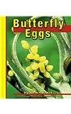 Butterfly Eggs, Helen Frost, 0736802274