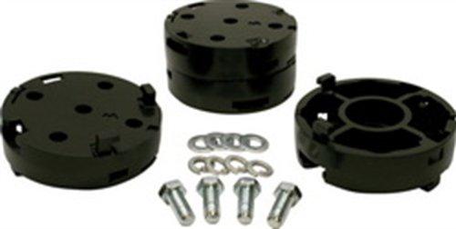 Buy air lift 52140 lock-n-lift air spring spacer