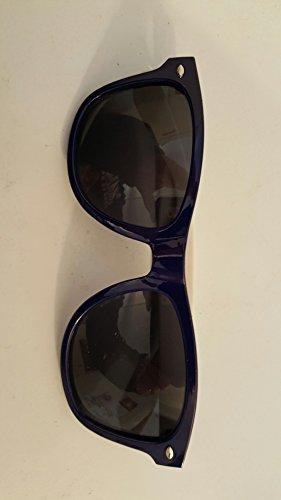 US Coast Guard Academy Alumni - Sunglasses Academy