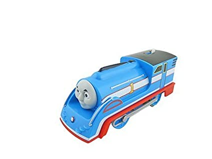 Replacement Thomas Engine Fisher-Price Railway Race Set