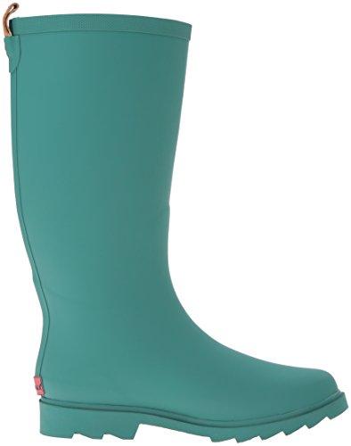 Forest Rain Green Tall Women's Boot Chooka qIg1Awx