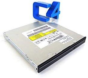 SUN 390-0337 8X PATA DVD-Writer