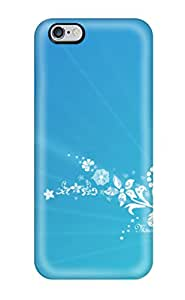 Best 5359944K43819297 Case Cover Protector For Iphone 6 Plus Vector Case